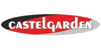 Castelgarden