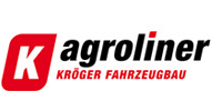 Agroliner